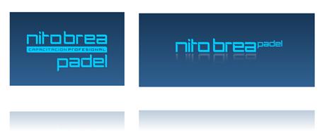 logos_nito