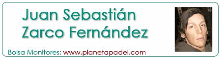 Sebastian-Zarco-Fernandez