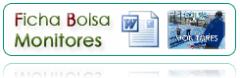 Banner-Ficha-Monitores-WORD
