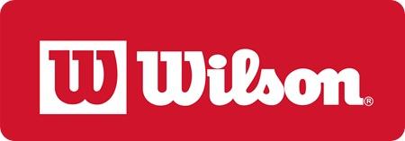 Logo Wilson Padel