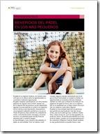 Beneficios Padel en los más pequeños_1