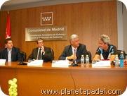 Rueda Prensa Presentacion PPT MADRID JULIO 2010_5