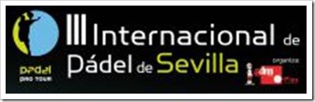 PPT Sevilla 2010
