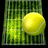 juegos y ejercicios para padel y tenis.jpg
