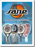 Catalogo placa 2010 pag. 1 [800x600]