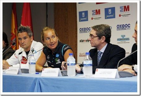 PRESENTACION PADEL PRO TOUR MADRID IFEMA 2010_1