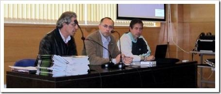 inauguracion curso entrenador2011 [800x600]