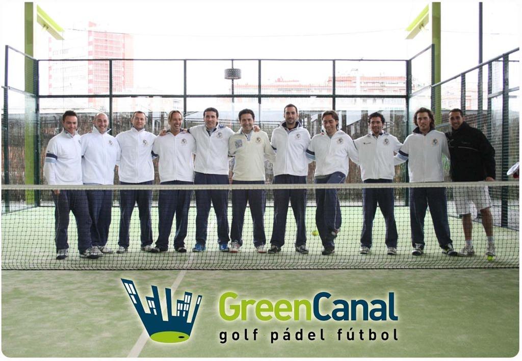 [Profesores Padel Green Canal Madrid 2010[5].jpg]