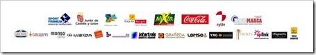 patrocinadores liga autonomica de padel 2011