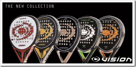 vision padel THE NEW COLLECTION_REPOKER [800x600]