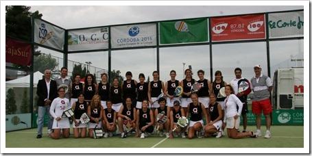 foto oficial 2010 web semama mujer y padel