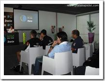 presentacion ppt 2011 con Bwin ciudad raqueta madrid mayo 2011 jugadores