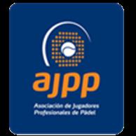 AJPP se plantea la huelga y no asistir al PPT de tarragona