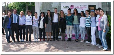DKV Ladies Open1 [800x600]