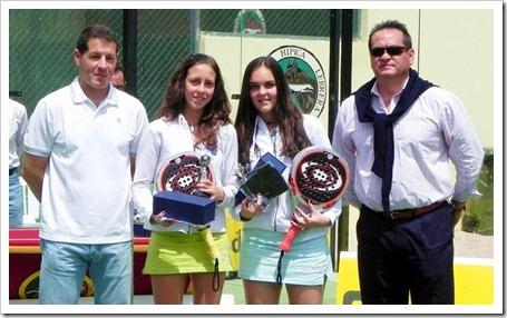 TyC Badajoz_Marta Castro y Marta Talaván [800x600]