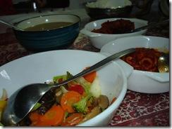 Kluang (2008) 004