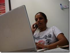 Kluang (2008) 021
