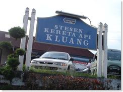 Kluang (2008) 038