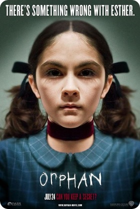 orphan-movie-poster-screening