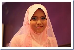 Syaima's Engagement - Izza's 079