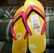 flip-flop-rash1