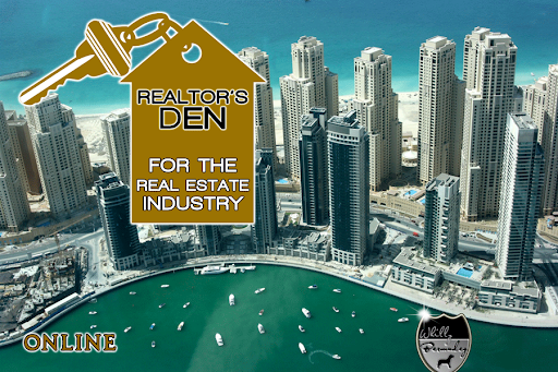 Whilly Bermudez for REALTORS DEN - Trends and Tips for Potential Home Buyers