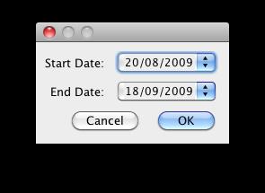 Screen shot 2009-09-09 at 11.03.56 AM.png