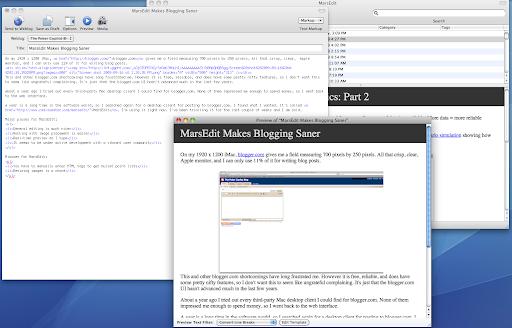 Screen shot 2009-09-16 at 2.56.41 PM.png