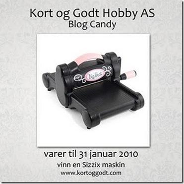 Sizzix-blogcandy