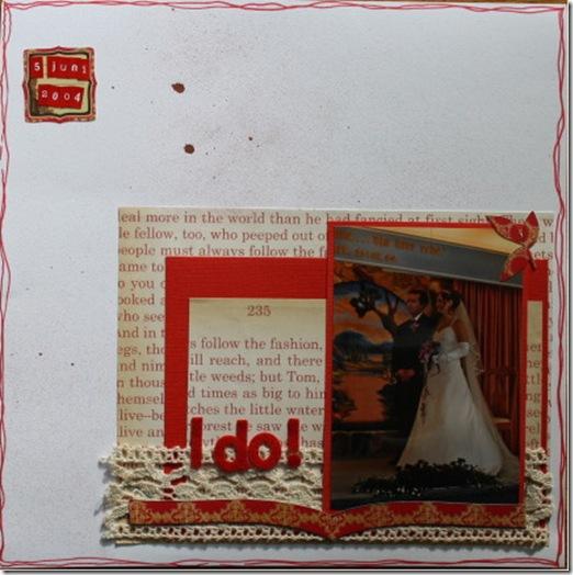 www.mamma-anette.blogspot.com