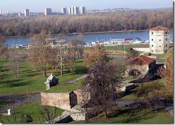 1186562647_Donji-grad-i-Kula-Nebojsa