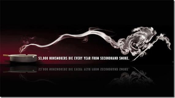 smoking-ghost-l