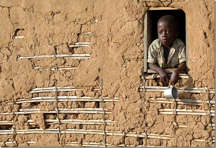 DRCONGO-CONFLICT-RWANDA