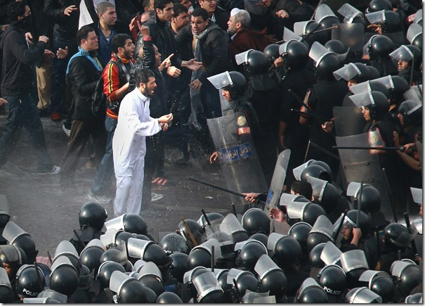egypt_protest_32
