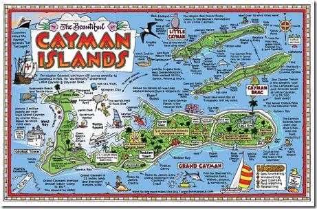 caymanIslandsmap-743257
