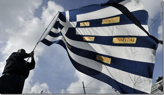 t1larg.greek.flag.gi