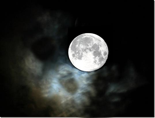 full_moon_thumb[1]