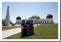 Griffith Observatory-24