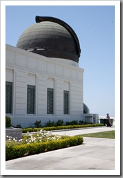 Griffith Observatory-36