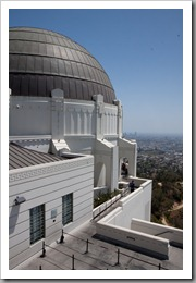Griffith Observatory-58