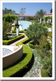 Getty Villa-72