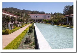 Getty Villa-86