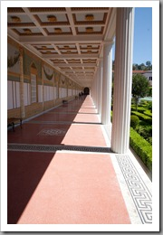 Getty Villa-92