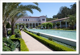 Getty Villa-105