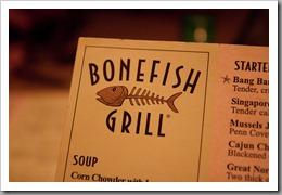 Bonefish-5