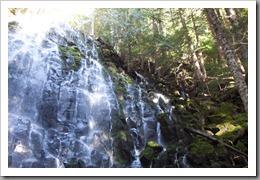 Mt Hood Ramona Falls-74