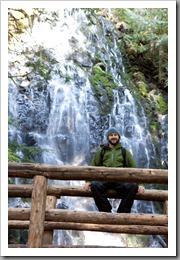 Mt Hood Ramona Falls-107