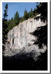 Mt Hood Ramona Falls-138