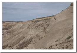 White Bluffs Hike-37