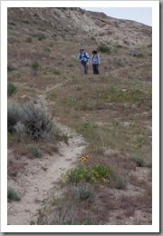 White Bluffs Hike-53